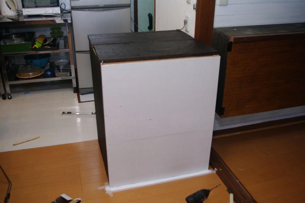 IMGP0090