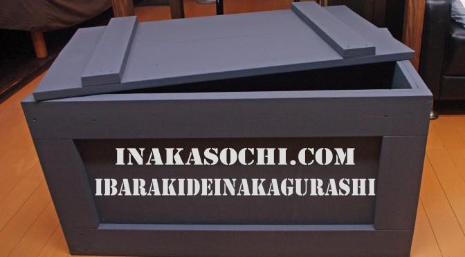 IMGP3904-3