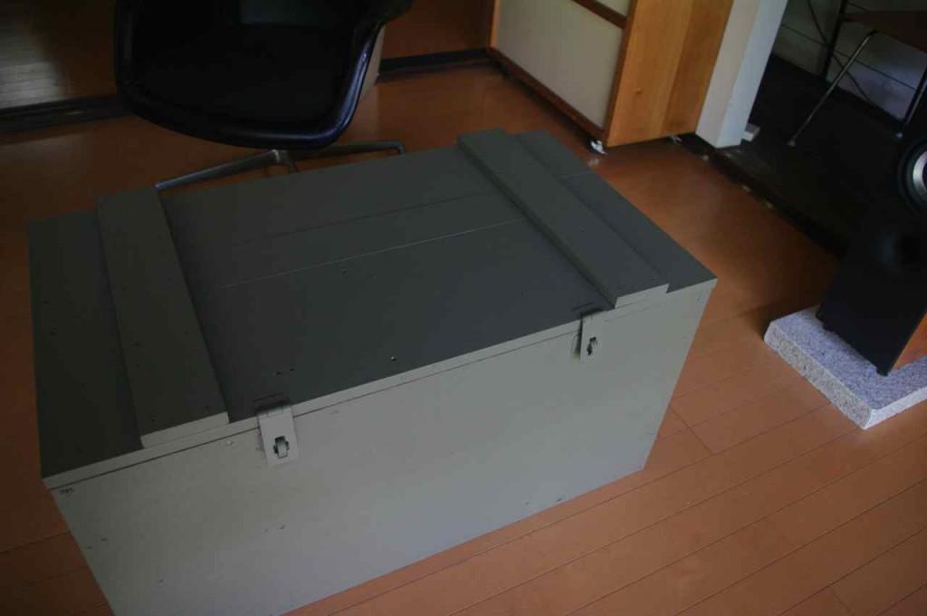 IMGP4274