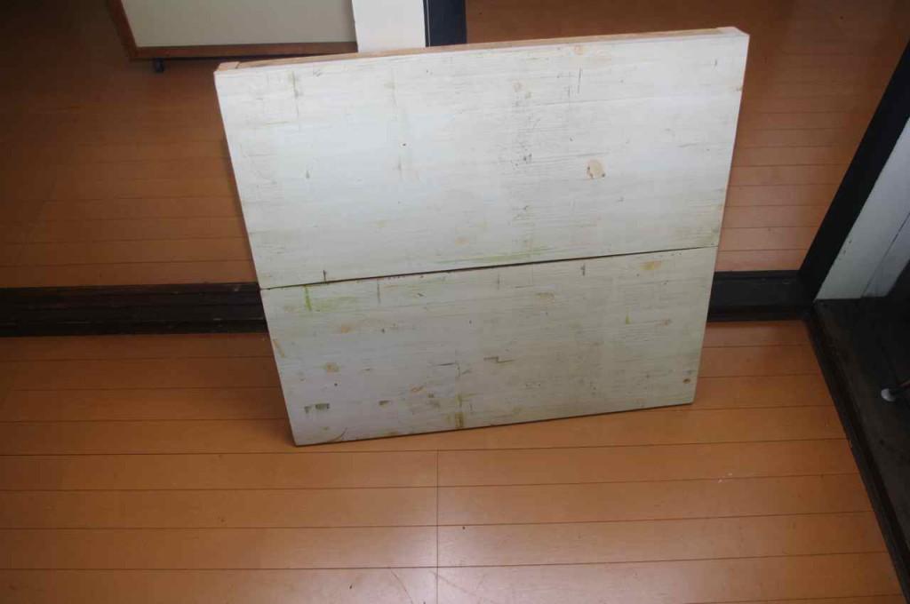 IMGP4406