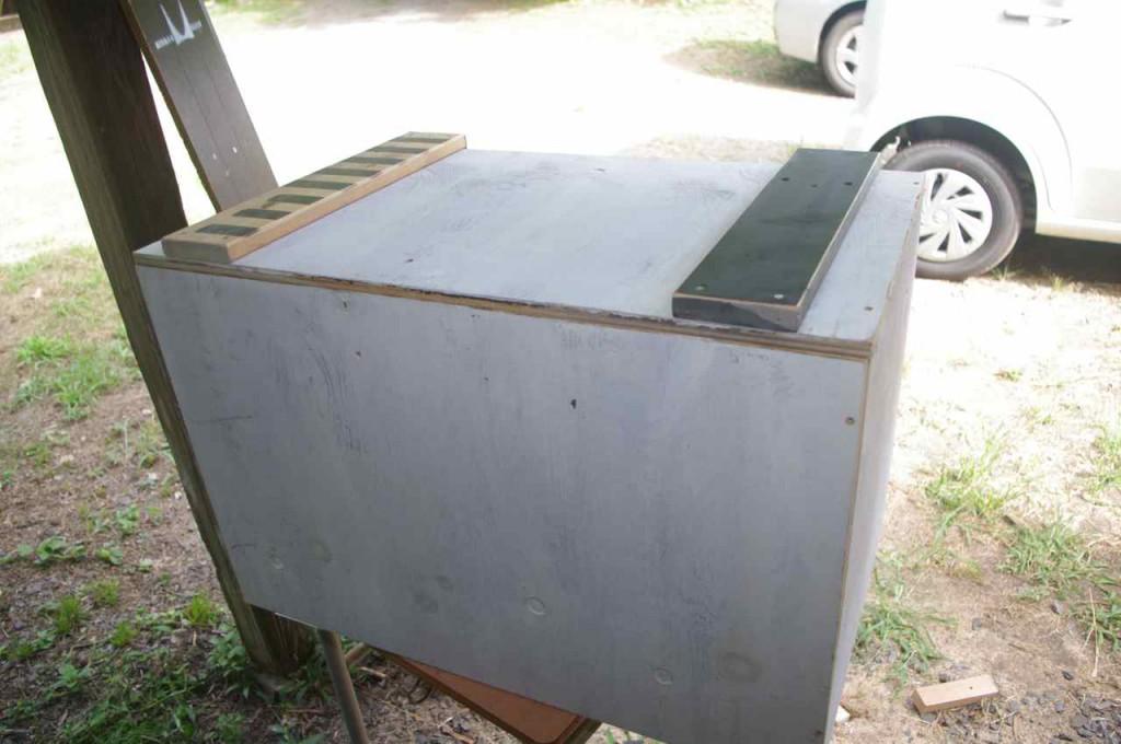 IMGP6019