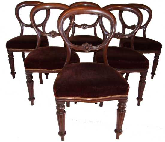 12_1_09_6_victorian_balloon_back_dining_chairs_01