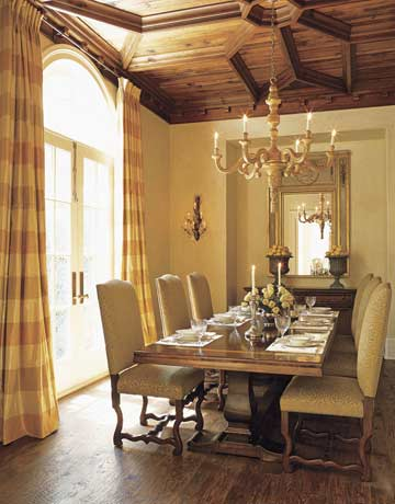 8-dining-room-xlg-64746037