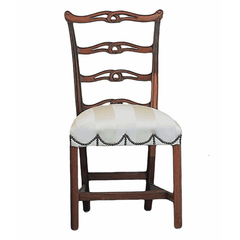 Chippendale-Ladder-Back-Chair1