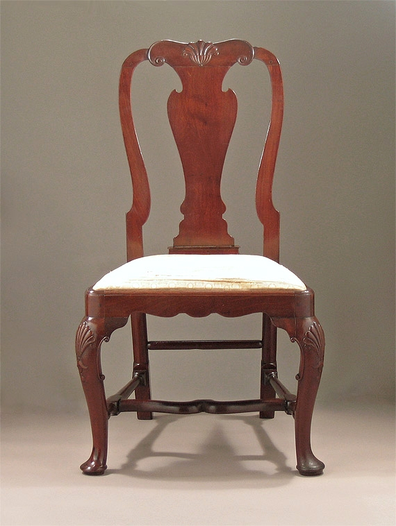 QueenAnneCubanMahgoSideChair1b