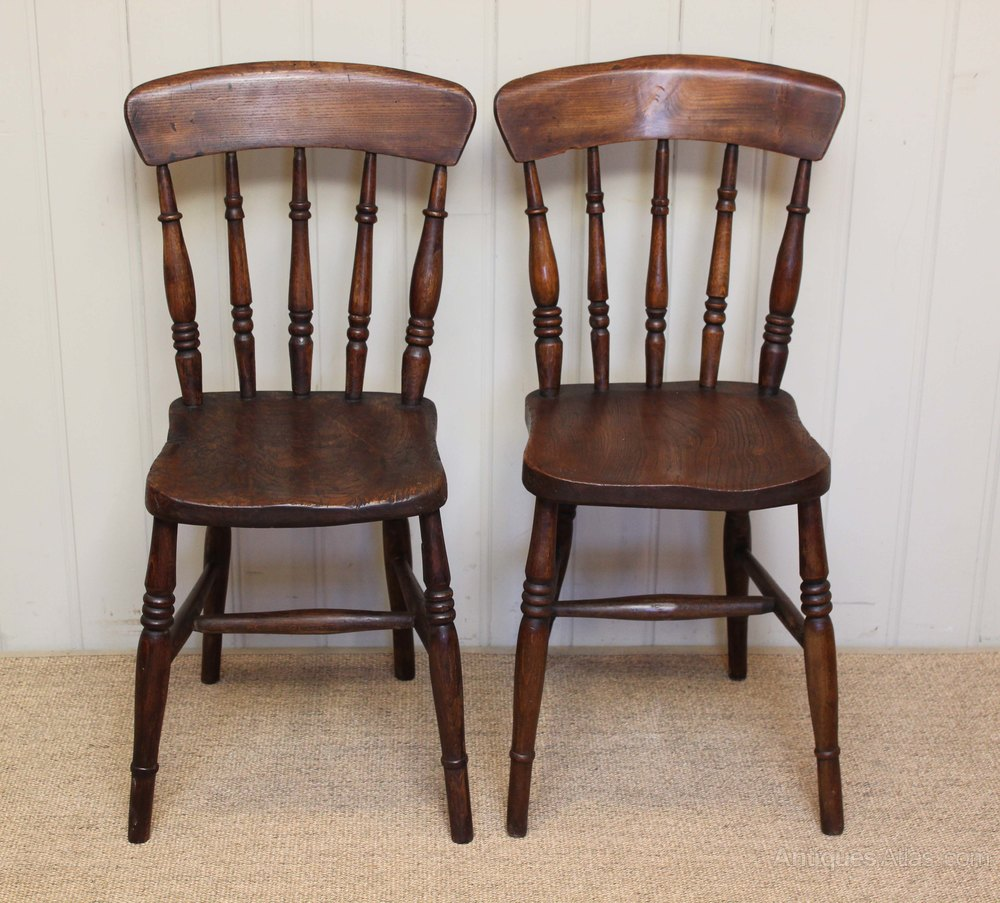 Set_Of_Six_Lath_Back_Chairs_as294a1497z-1