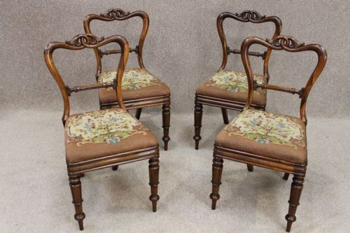 Set_of_William_IV_dining_chair_as175a854b