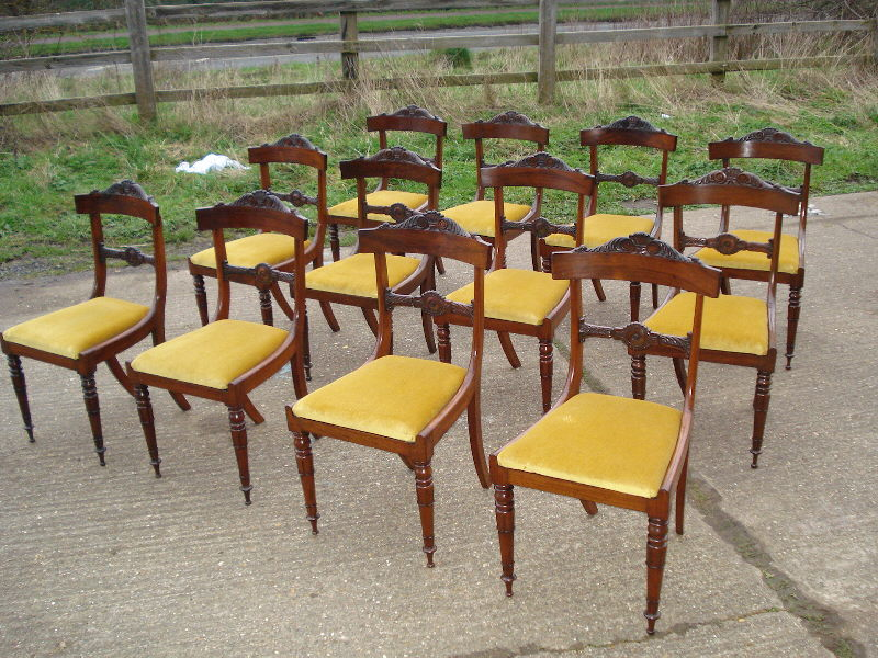 antique-set-of-12-dining-chairs-stunning-set-of-twelve-regency-period-mahogany-bar-back-dining-chairs-913-P1