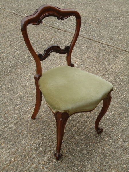 antique-victorian-balloon-back-chairs-set-of-6-six-early-victorian-rosewood-balloon-back-dining-chairs-on-cabriole-legs-988-P2