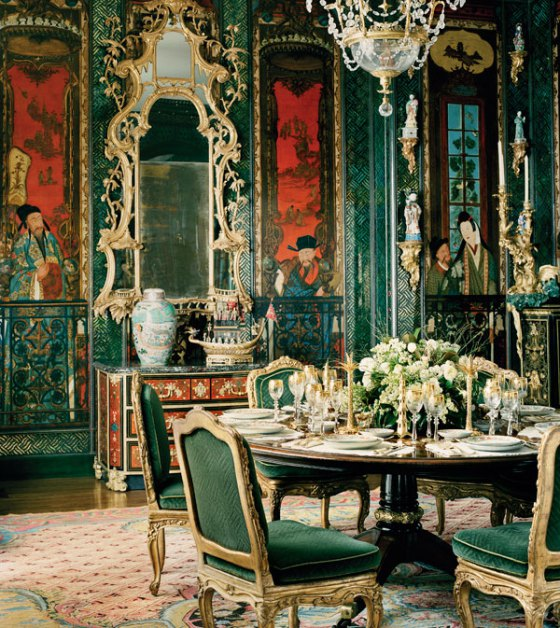 chinoiserie-anne-getty