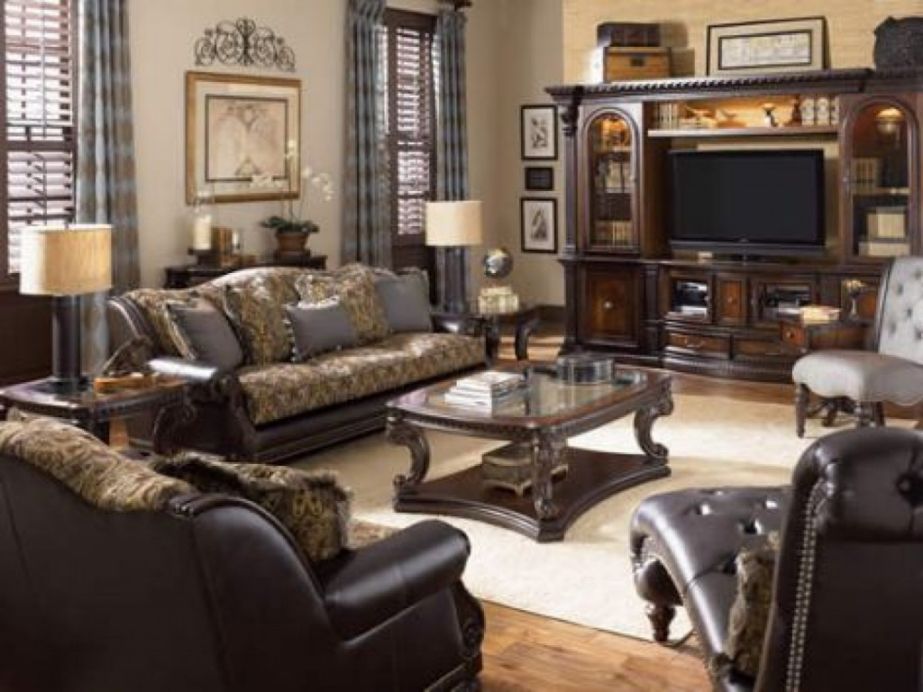 classic-style-living-room-furniture-modern-decor-on-furniture-design-ideas