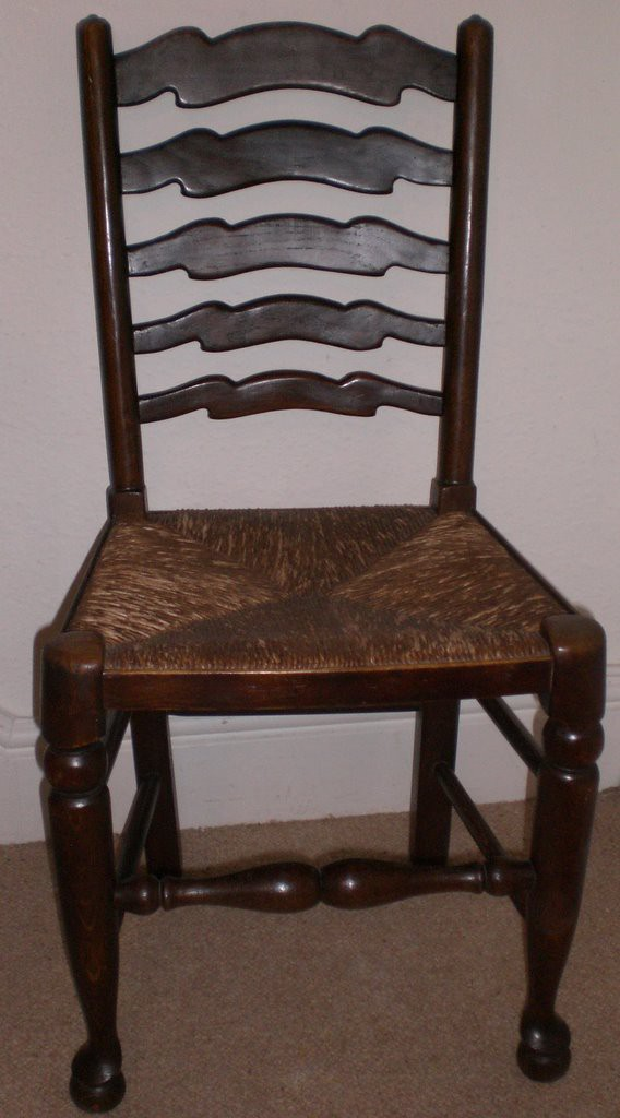 lancashire-ladderback-chairs