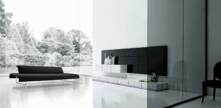 minimalist-living-room-interior-design-minimalist-living-room-in-black-and-white