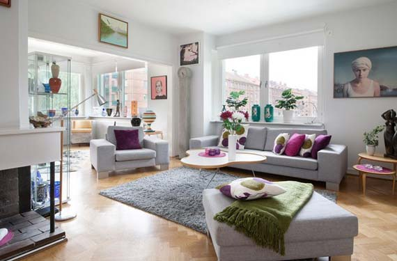 modern-living-room-interior-designs-scandinavian-style