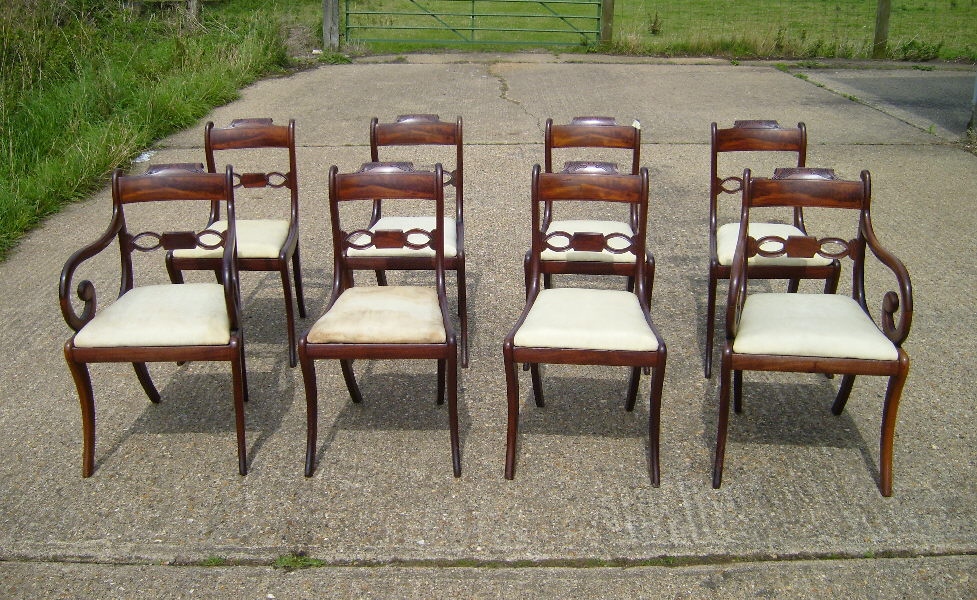 set-8-georgian-dining-chairs-set-of-eight-8-regency-bar-back-dining-chairs-with-sabre-legs-791-P2