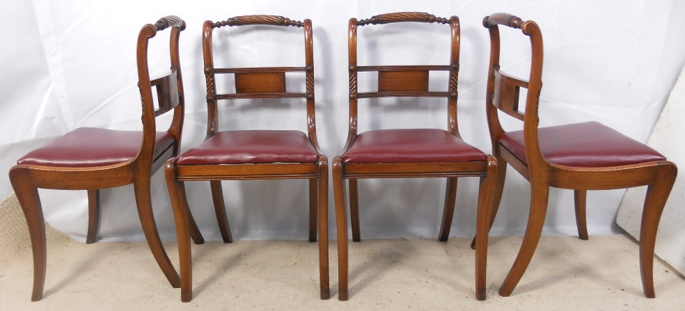 set-of-six-mahogany-regency-style-sabre-leg-dining-chairs-[3]-2772-p