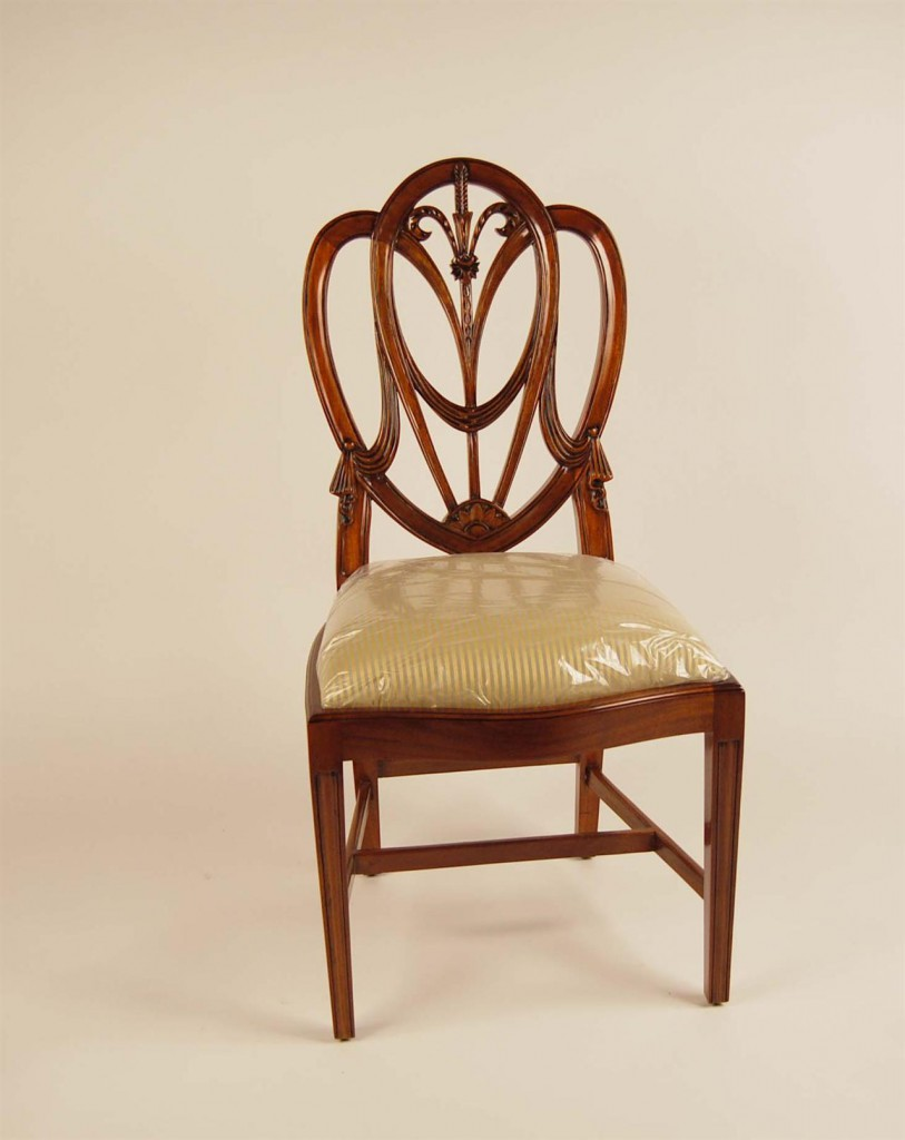 shield-back-dining-chairs-sweetheart-chairs-mahogany-shield-back-chairs-s-k-2756