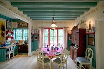 swedish-house-5