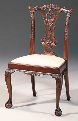 victorian-dining-chairs