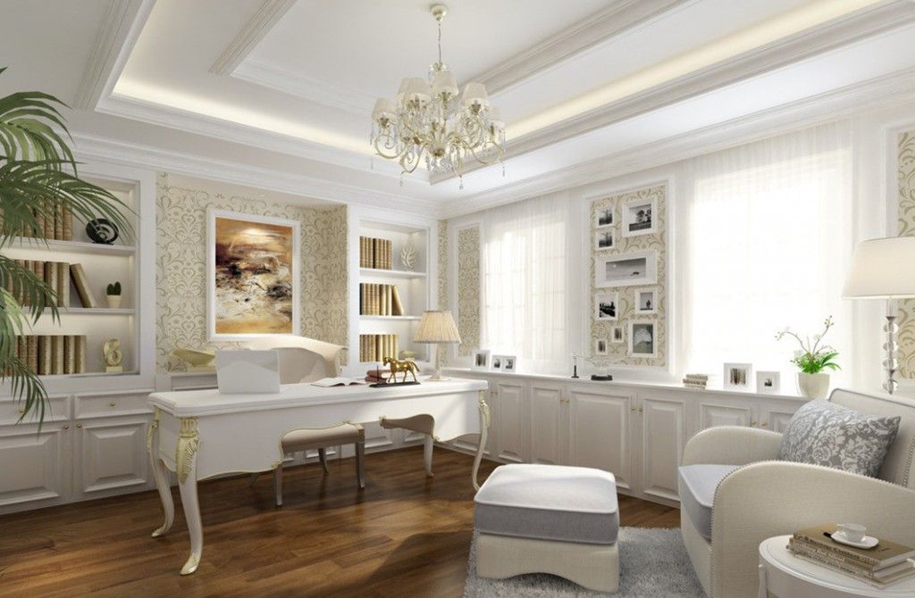 26 com With interior decorating european style