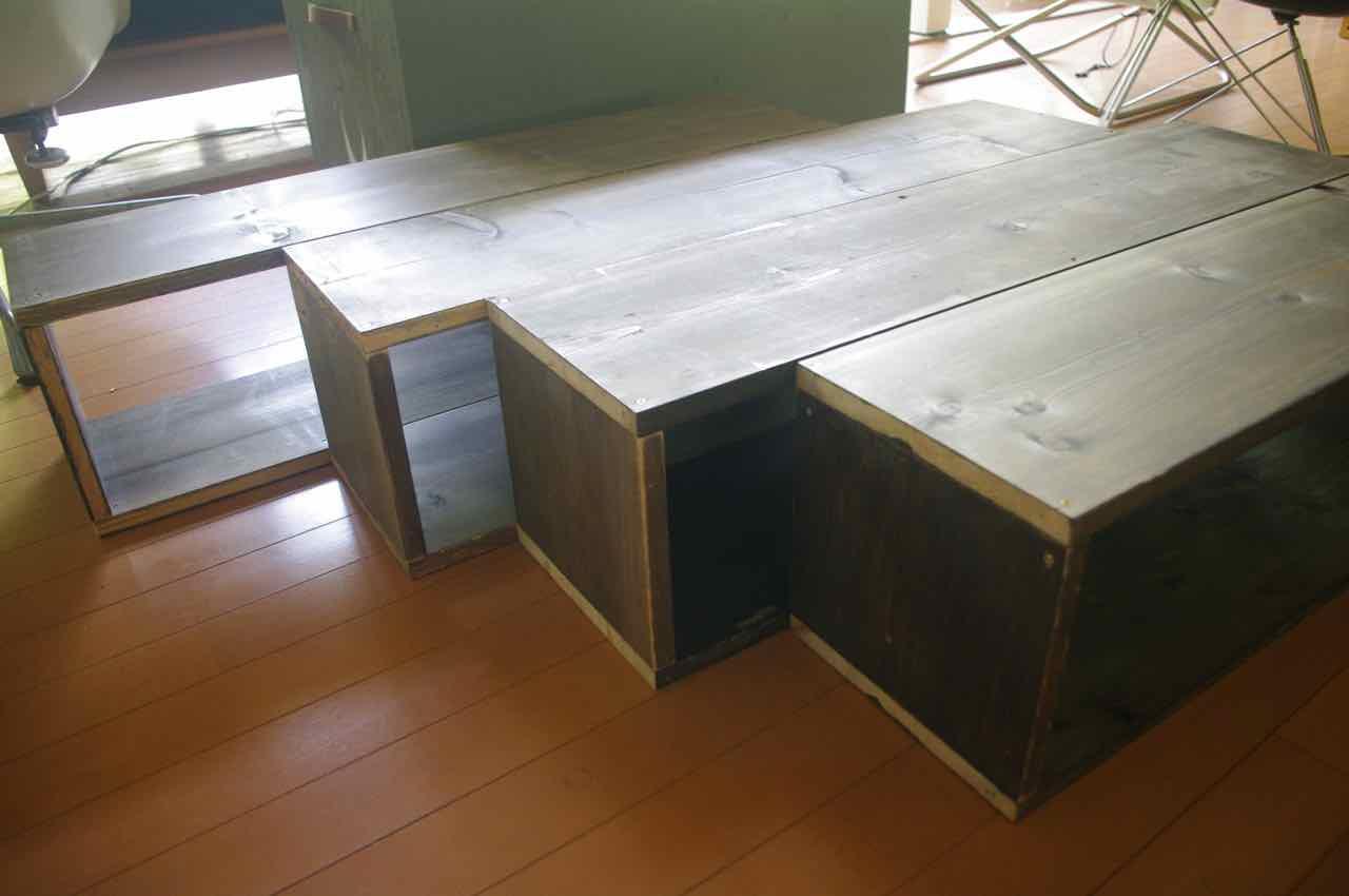 IMGP4280