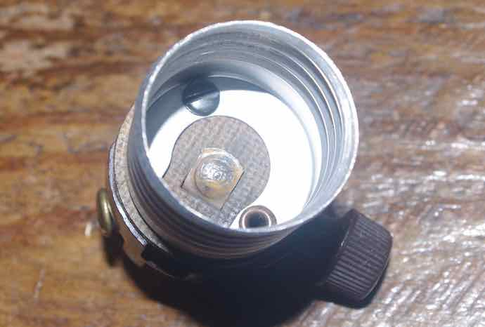 IMGP7104